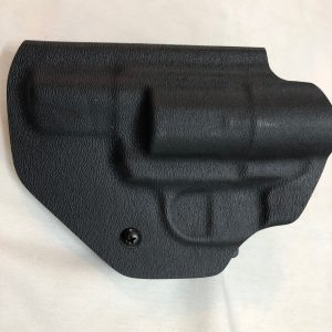 Kimber KS6 Kydex AIWB Holster