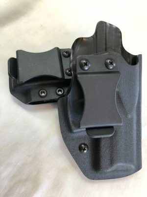 H&K holsters for VP9SK Holster vp9 kydex holster polymer80 pf940c kydex holster