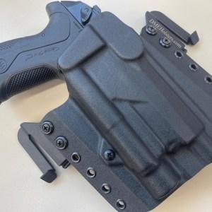 Beretta PX4 storm holster Beretta PX4 kydex holster