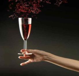 La etiqueta del vino. Errores que no se deben cometer (1/2)