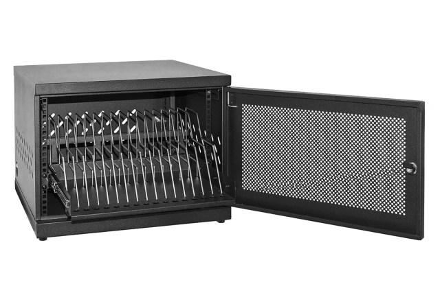 Armadi rack - DM Elettronica