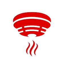 Sistema Antincendio/Gas
