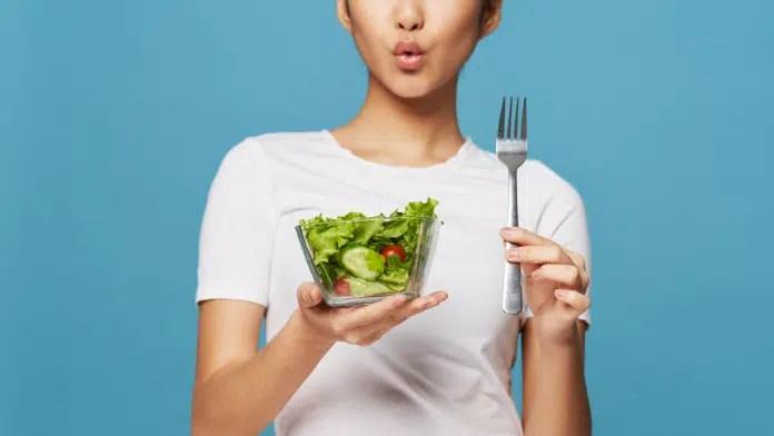 manger bio et pas cher