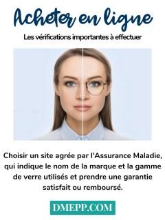 lunettes pas cher en ligne