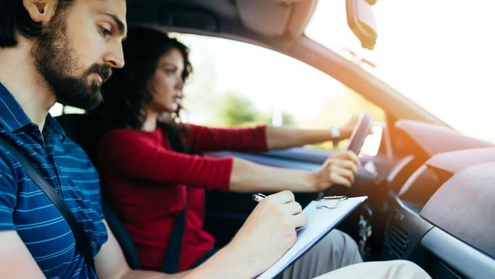 prix permis de conduire