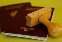 Les papiers indispensables pour voyager