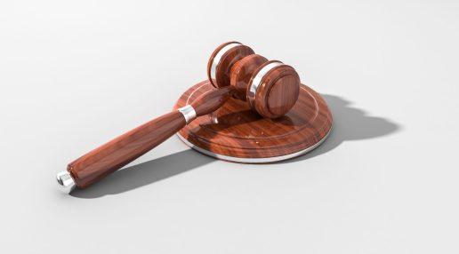 Comment défendre ses droits sans avocat ?