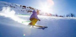 skier sans se ruiner