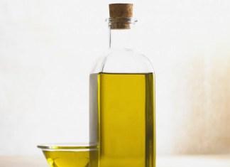 comment choisir son huile alimentaire et sa sauce salade ?