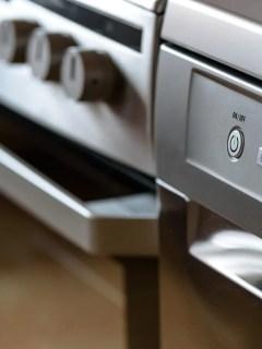 économiser l'énergie dans la cuisine