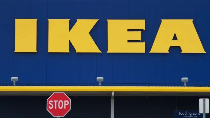 avis sur Ikea