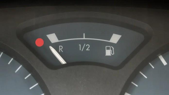 essence moins cher