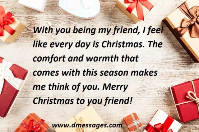 Funny christmas wishes for cards-Funny christmas wishes for cards 2019