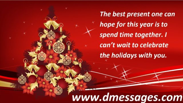 Funny christmas wishes for grilfriend-Funny christmas wishes for grilfriend 2019