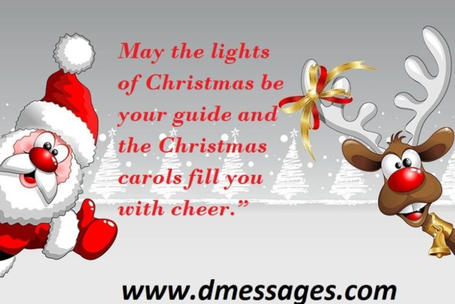 Funny xmas wishes for wife-Funny xmas wishes for wife 2019