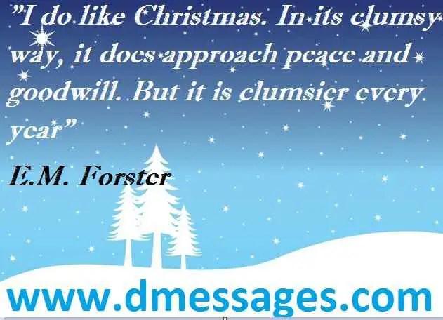 Merry Xmas wishes images-Merry Xmas wishes images 2019