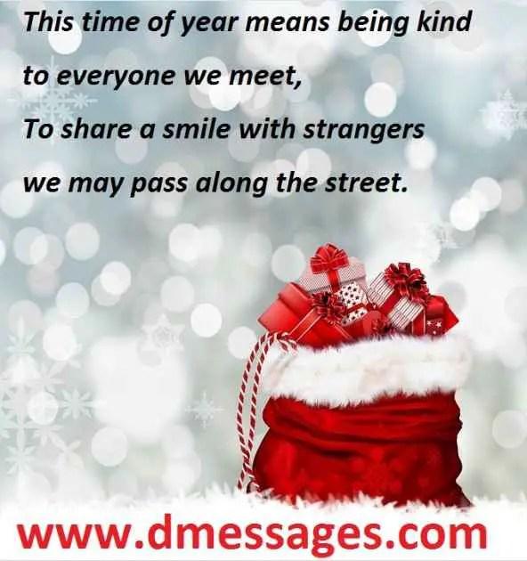 Merry Xmas wishes pic-Merry Xmas wishes pic 2019
