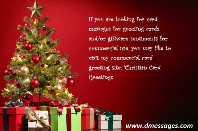 christmas messages by pope francis