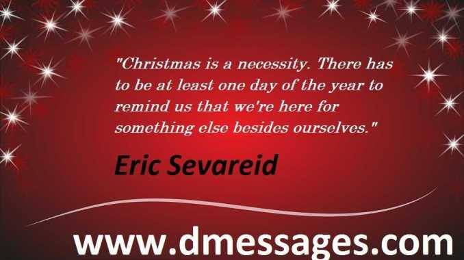 beautiful religious christmas messages-non religious christmas card messages
