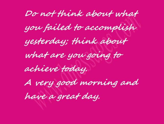 155+ Good Morning Messages - Good Morning Wishes, Text and