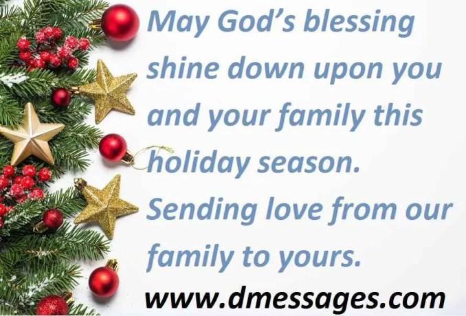 funny christmas card sayings 2019