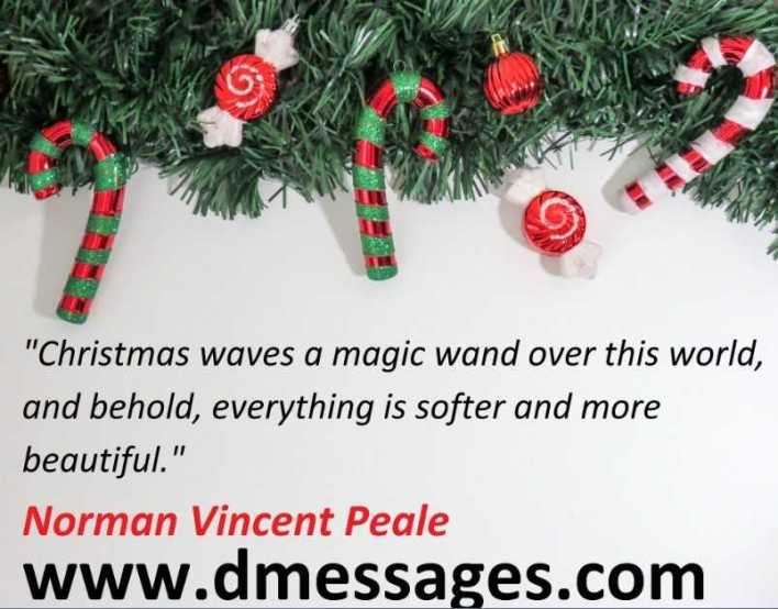 nice religious christmas messages-religious merry christmas greeting messages