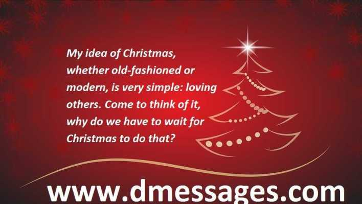 religious christmas messages images-religious christmas messages to friends