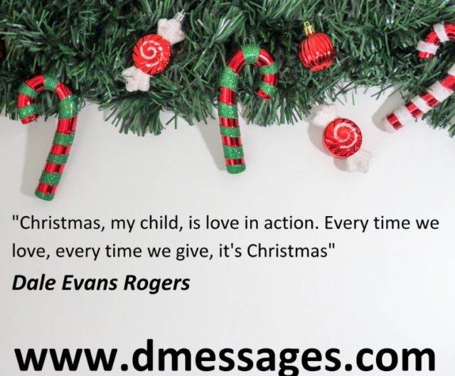 xmas card messages for wife-Merry xmas card messages for wife