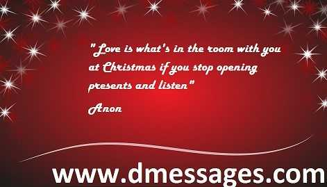 xmas messages for facebook-Merry xmas messages for facebook