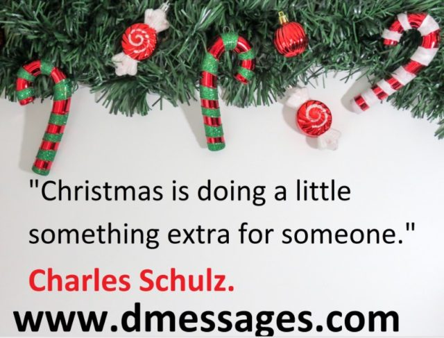 Merry Xmas messages in advance-xmas messages in advance