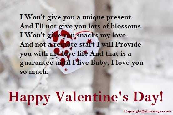 500+ Valentine quotes for friends, girlfriend, him - Funny