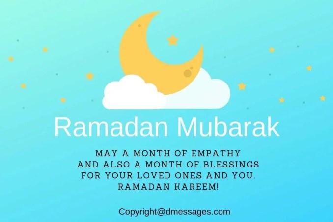27th night of ramadan quotes