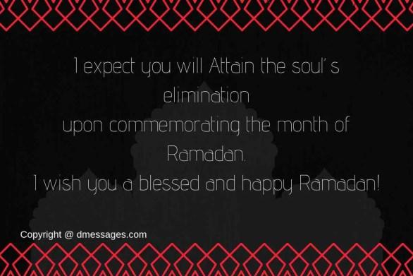 Best ramadan kareem messages-Happy ramadan messages in english