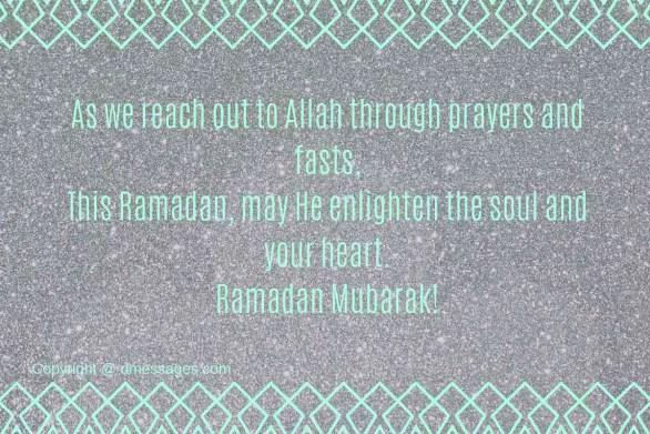 Ramadan kareem 2020 messages sms-Ramadan mubarak arabic messages