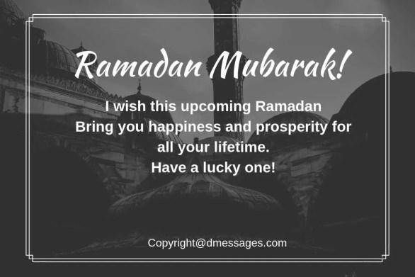 obama wishes hamas a happy ramadan