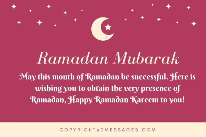 ramadan birthday wishes