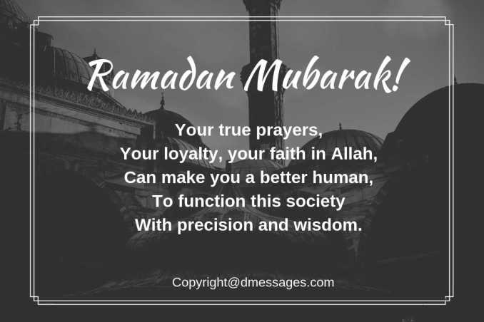 ramadan kareem greetings wishes