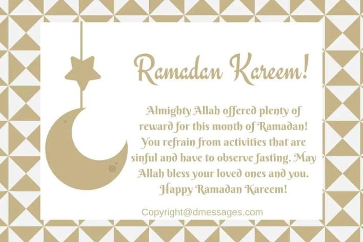ramadan mubarak wishes photos