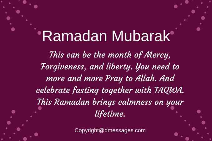 ramadan wishes cards
