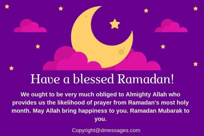 ramadan wishes quotes in malayalam