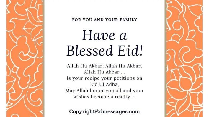advance eid mubarak