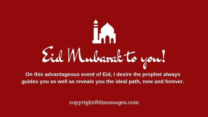 eid mubarak everyone