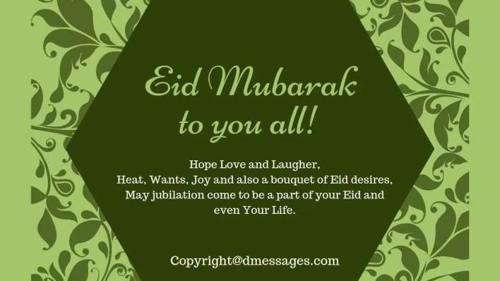 eid mubarak wishes malayalam