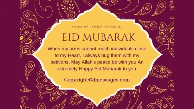 eid picture status