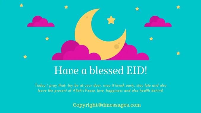 funny eid mubarak