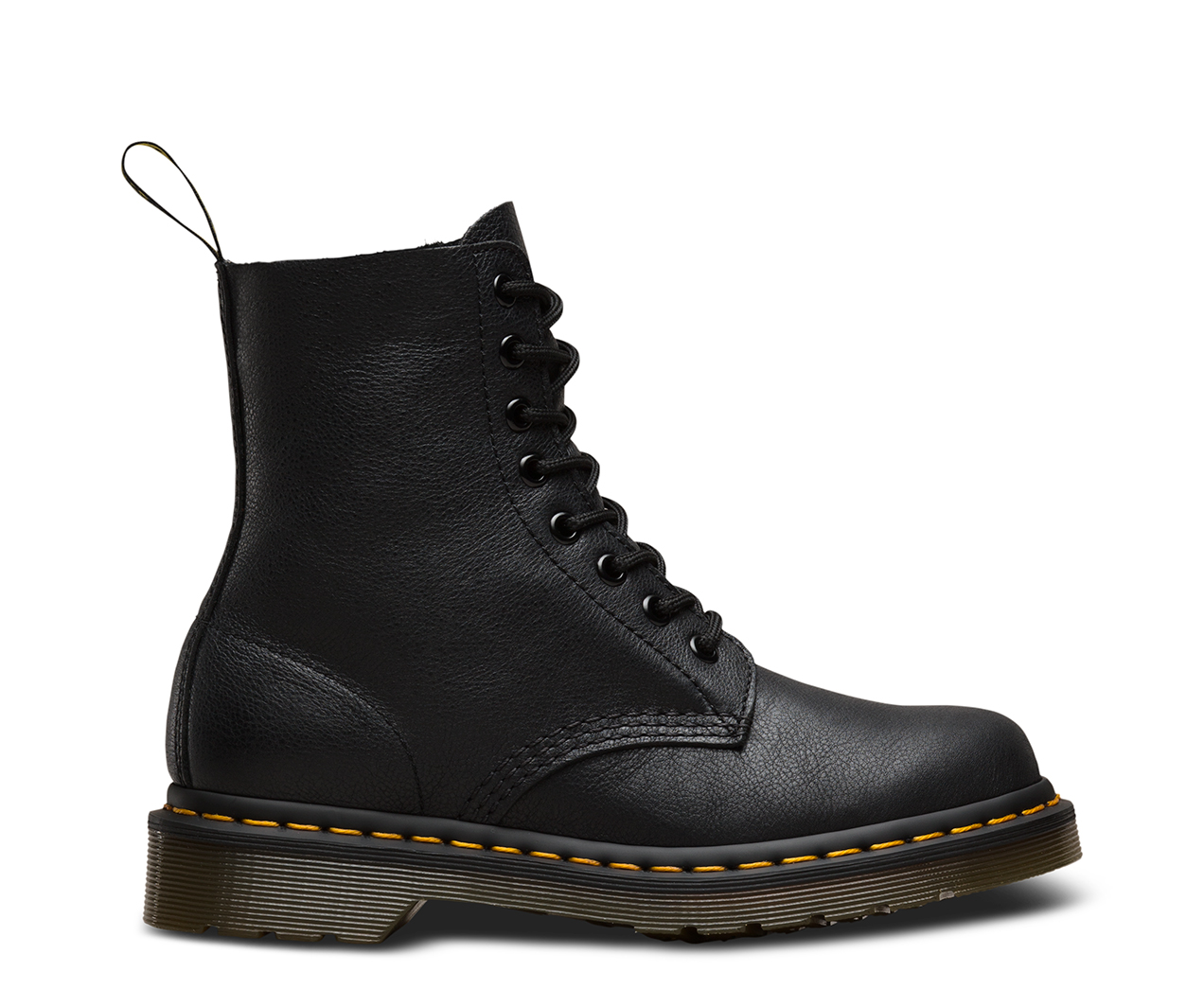 1460 PASCAL VIRGINIA Womens Boots The Official US Dr