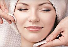 Acne Scar Treatment4