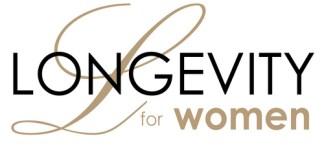 longevity_for_women