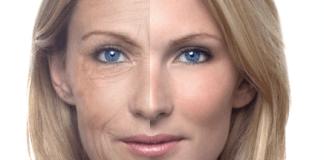 Anti Aging Therapy