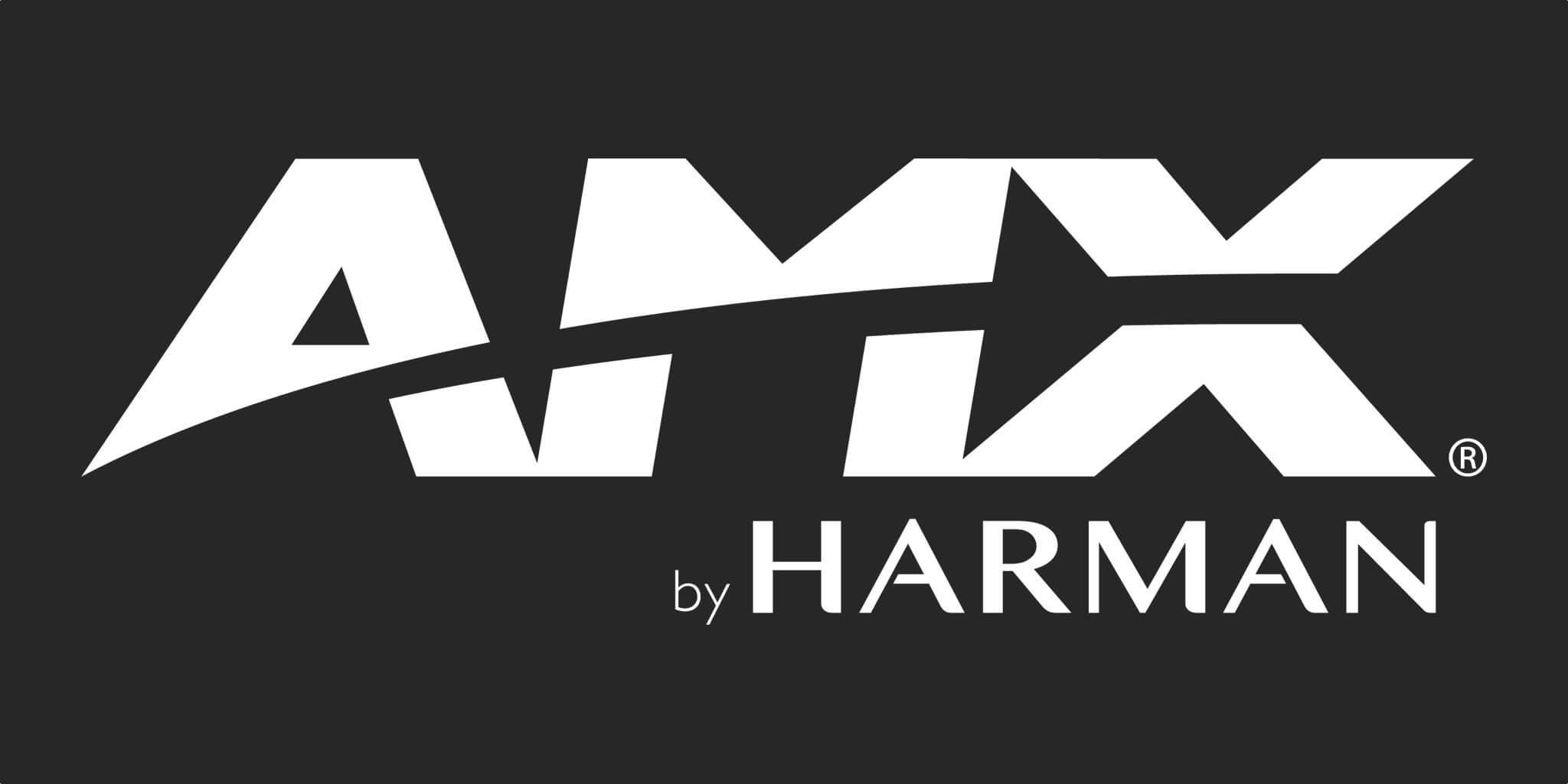 AMX_white_RGB_JPEG_2048x1024_60%
